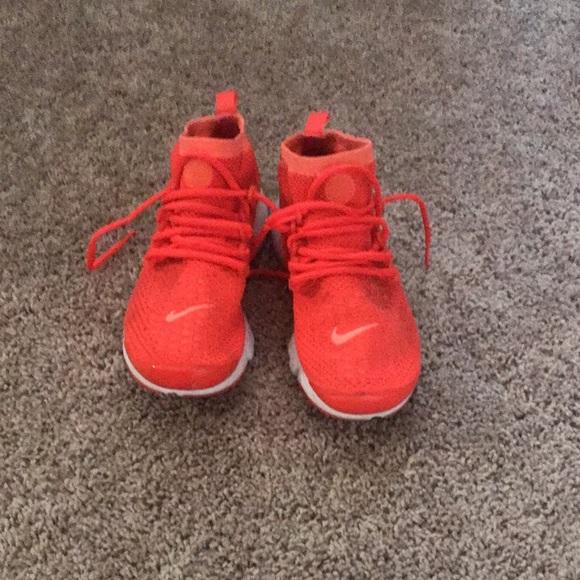 Nike presto for women